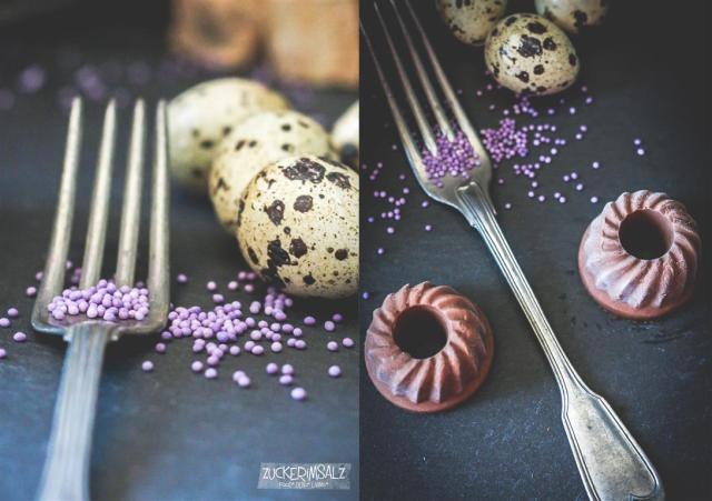 5-mini-frosty-chocolate-gugl-in-the-wood (Mittel)