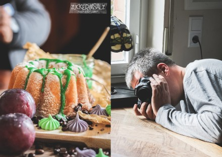 3-workshop-food2shoot-2015