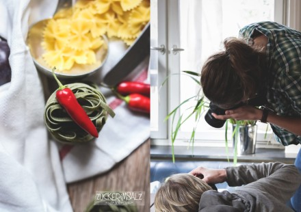 5-workshop-food2shoot-2015