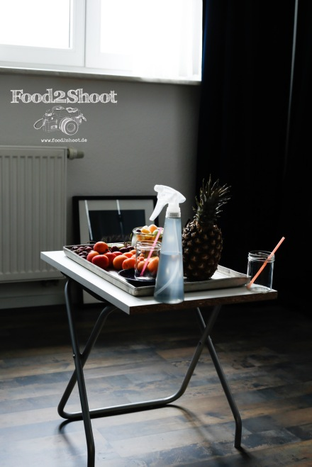 food2shoot-summer-feeling-4