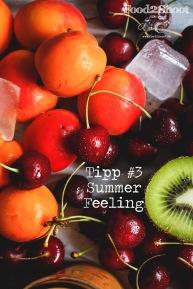 food2shoot-summer-feeling
