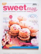 sweet-mag-2015