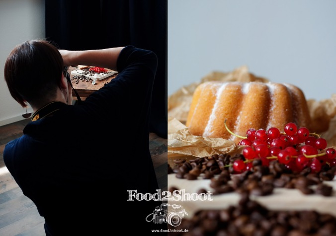 food-workshop-2016-food2shoot-3