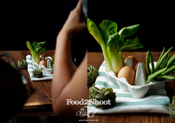 food-workshop-2016-food2shoot-4