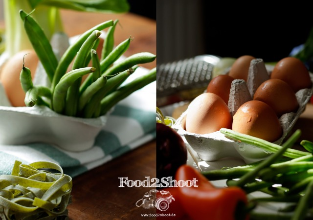 food-workshop-2016-food2shoot-5