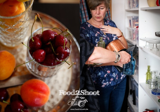 food-workshop-2016-food2shoot-7
