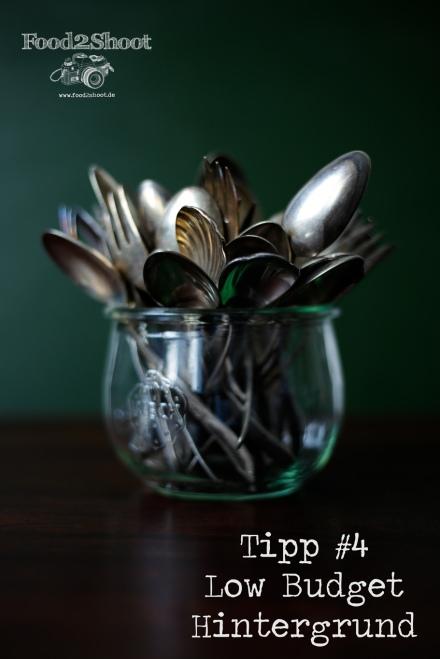 food2shoot-low-budget-hintergrund-diy-1