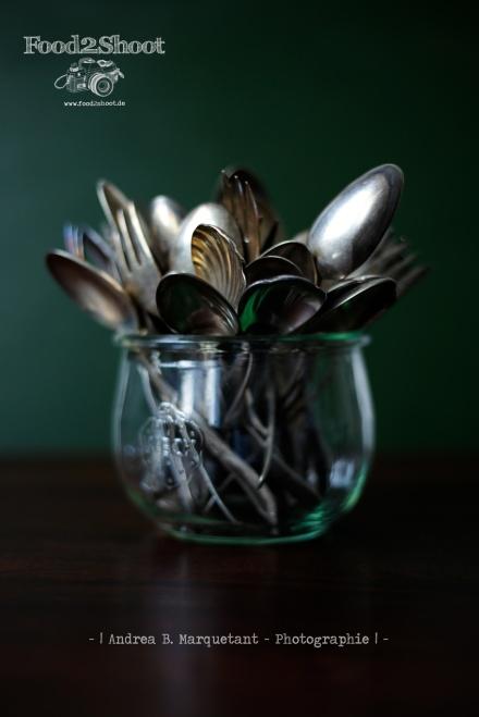 food2shoot-low-budget-hintergrund-diy-3