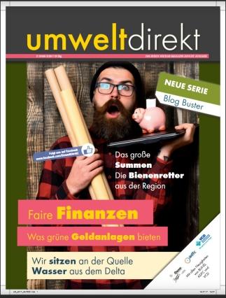 umwelt-direkt-2017-portrait-andrea-marquetant-2