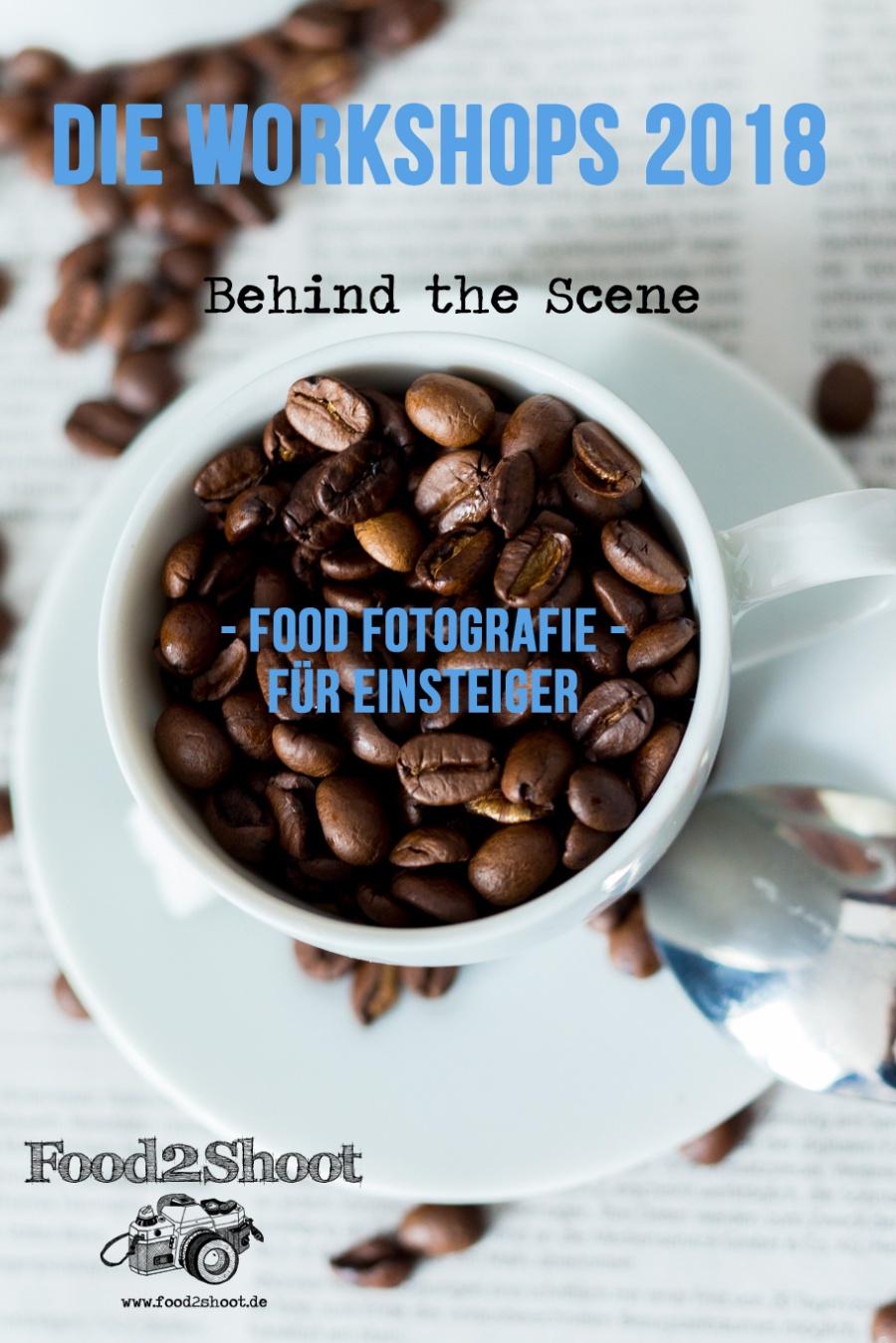 Food Fotografie, Einsteiger, Behind the Scene, Food2Shoot, Zuckerimsalz, Einblicke, Tipps, Hinter den Kulissen