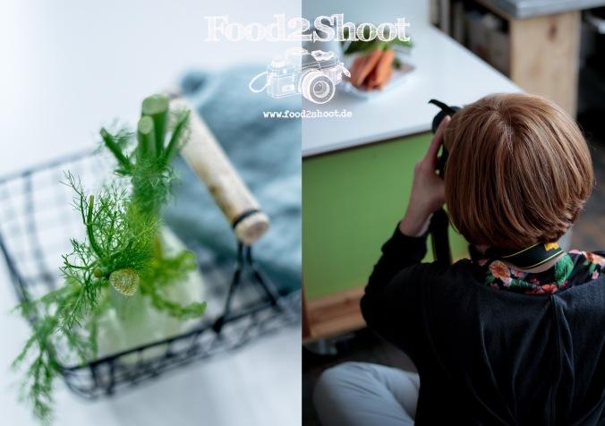 Food Fotografie, Fortgeschrittene, Behind the Scene, Food2Shoot, Zuckerimsalz, Einblicke, Tipps, Hinter den Kulissen