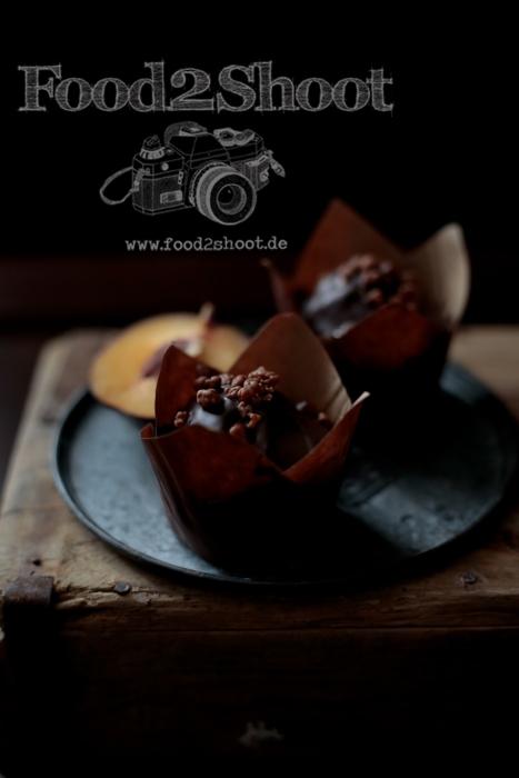 Food Fotografie, Fortgeschrittene, Behind the Scene, Food2Shoot, Zuckerimsalz, Einblicke, Tipps, Hinter den Kulissen, moody, dark
