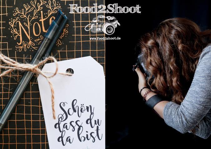 Food Fotografie, Fortgeschrittene, Einsteiger, Personal Coaching, Flatlay, Behind the Scene, Food2Shoot, Zuckerimsalz, Einblicke, Tipps, Hinter den Kulissen, moody, dark