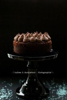 andrea-marquetant-food (10)