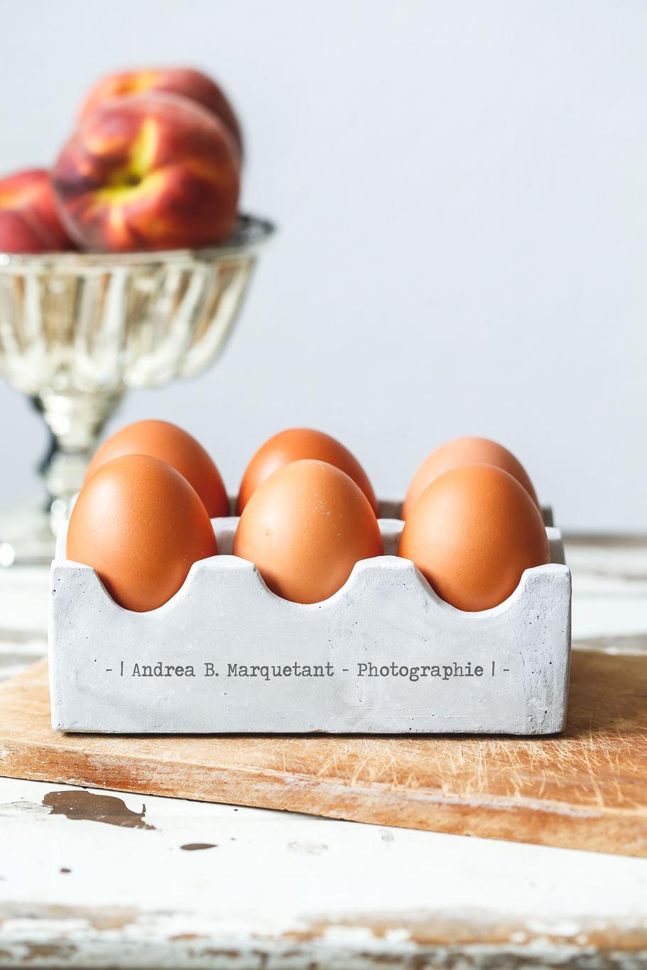 Fotografie - Tipps & Tricks - Food2Shoot - cover