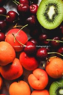 andrea-marquetant-food (15)