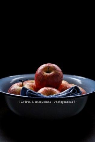 andrea-marquetant-food (16)