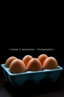 andrea-marquetant-food (17)