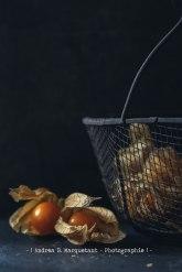 andrea-marquetant-food (18)