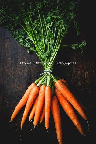 andrea-marquetant-food (2)