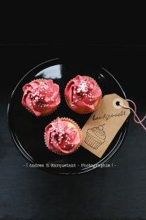 andrea-marquetant-food (22)