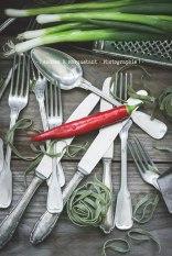 andrea-marquetant-food (23)