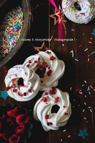 andrea-marquetant-food (24)