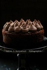 andrea-marquetant-food (26)