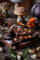 andrea-marquetant-food (28)