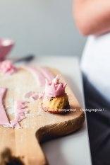 andrea-marquetant-food (3)