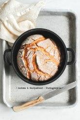 andrea-marquetant-food (4)