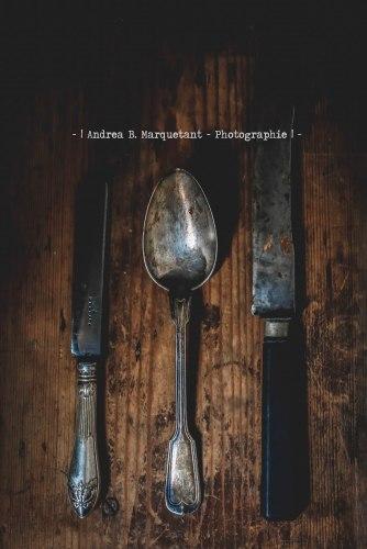 andrea-marquetant-food (5)