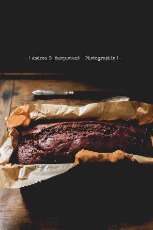 andrea-marquetant-food (6)