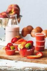 andrea-marquetant-food (7)