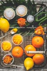 andrea-marquetant-food (8)