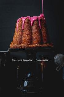 andrea-marquetant-food (9)