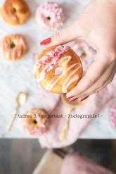 hefeteig-donuts-1