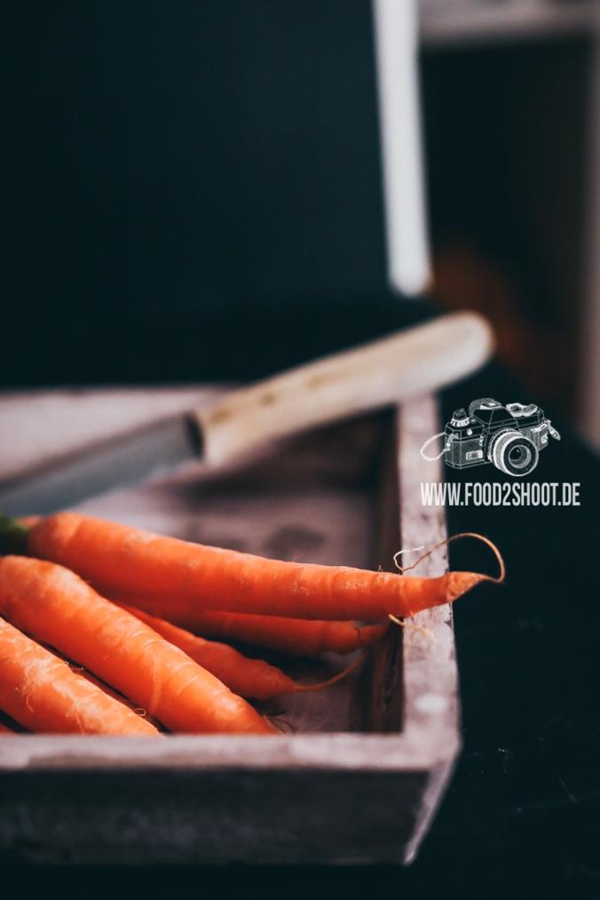 Food, Fotografie, Photographie, Tipp, Perspektive, Fotoeffekte, Deko, Food Props, Probs, Setstyling, Workshop, online, Food2Shoot