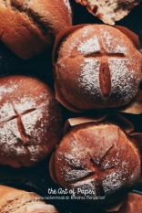 Art-of-Paper-p-bread-klein