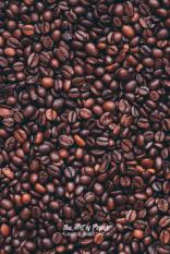 kaffee-klein